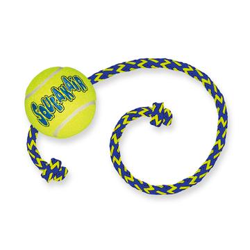 Speeltjes en Ballen