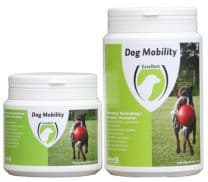 Dog Mobility