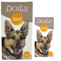 Doils-Joint | Mandapotheek.nl
