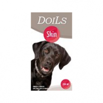Doils Skin | Mandapotheek.nl