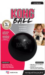 Kong Ball Extreme   Mandapotheek.nl