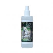 NAF Canine No Chew | mandapotheek.nl
