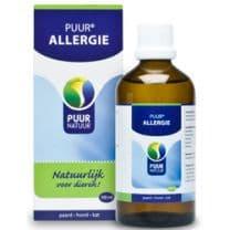 Puur Allergie | stalapotheek.nl